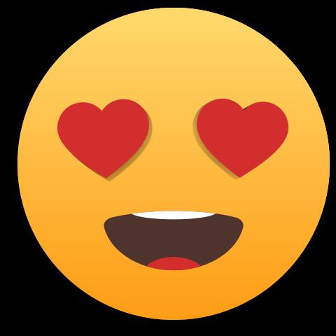 Lover Emoji